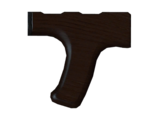 Foregrip