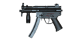 INS MP5K.png