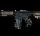 Mk 18