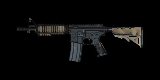 INS Mk18