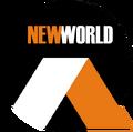 Old NWI Logo