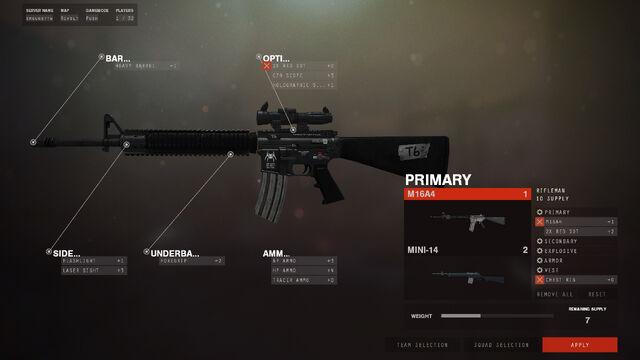 File:M16A4 2x Red Dot.jpg