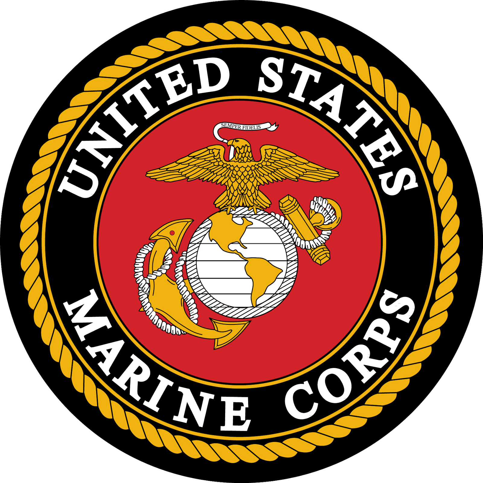 Fac USMC