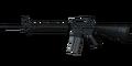 INS M16A4.png
