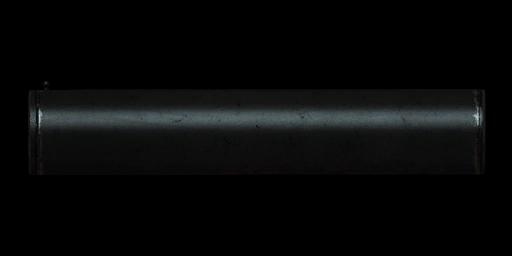 Kit suppressor 12g