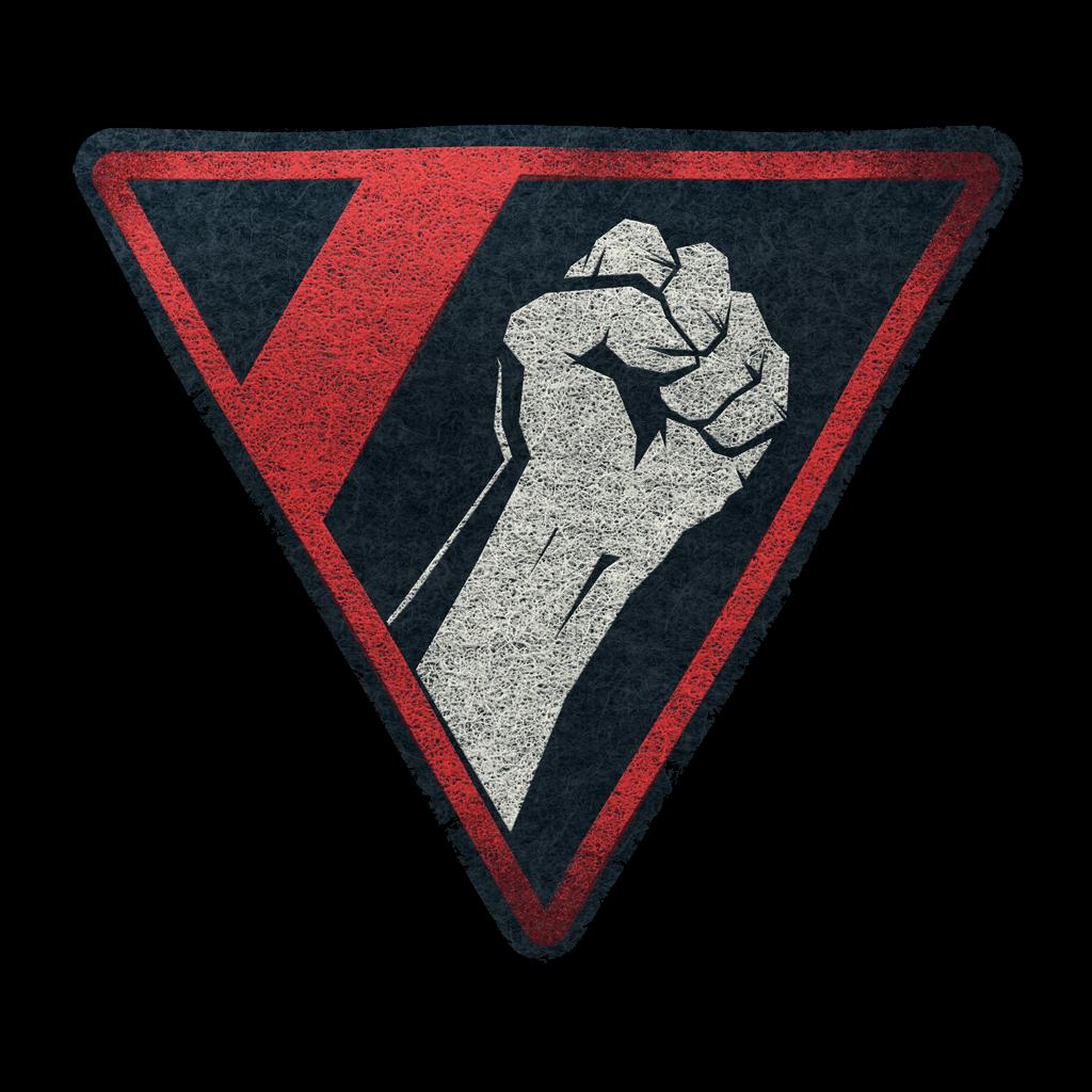 Insurgents Banner