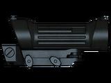 4x C79