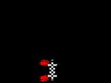 2020 Race of Champions