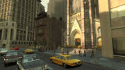3557 gtaiv screenshot