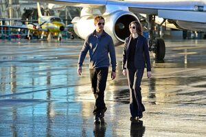 Intelligence-meghan-ory-josh-holloway-intelligence-cbs