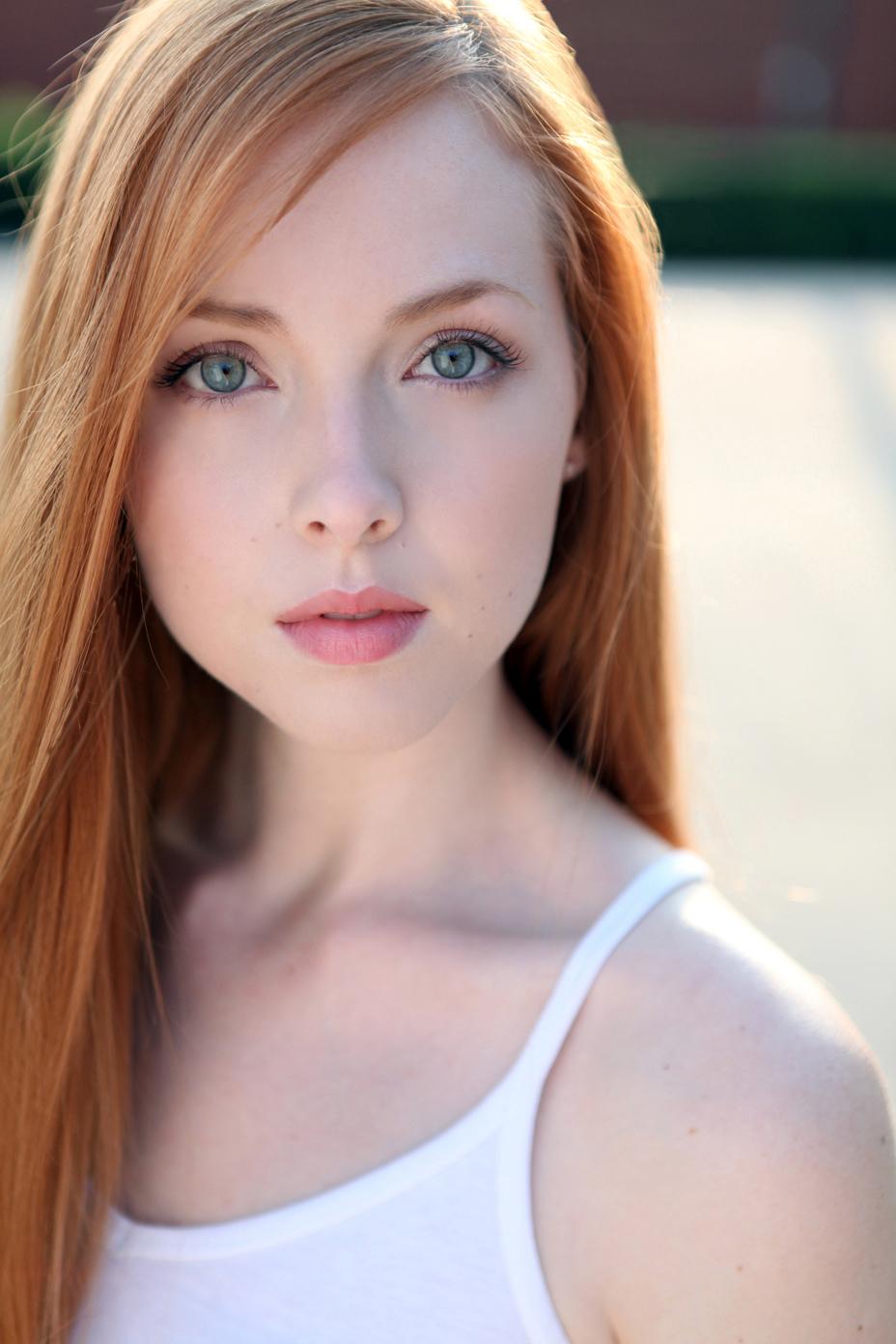 Kimberly Whalen