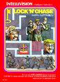 Lock N Chase.jpg