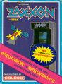 Zaxxon.jpg