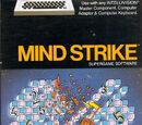 Mind Strike
