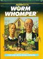 Worm Whomper.jpg