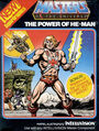 Masters of the Universe The Power of He-Man.jpg