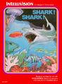 Shark Shark.jpg