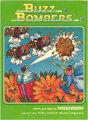 Buzz Bombers.jpg