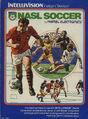 NASL Soccer.jpg