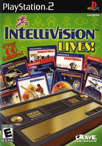 File:Intellivision Lives (PS2).jpg