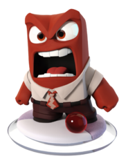 Archivo:Angry3.0