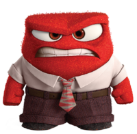 Angerirafuria