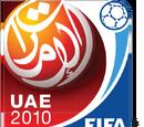 Copa Mundial de Clubes de la FIFA