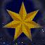Eureka star