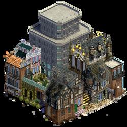 Stadt-5279496