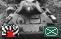 T34russia icon