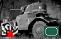 FL1 icon
