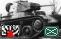 M42sweden icon