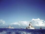 Battlefleetload