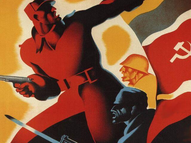 File:Comintern2.jpg