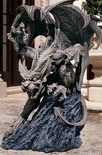 Scatheus Guardian of Dark