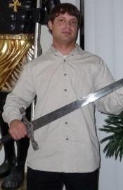 File:Sword Arthur visitor Dey Fremont 2010.jpg