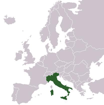 File:LocationItalyInEurope.png