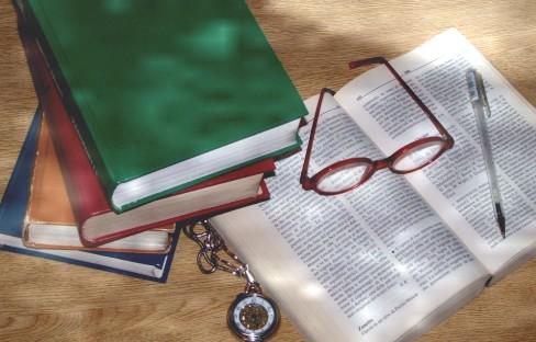 File:Libri books2.jpg