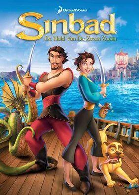 Sinbad-de-held-van-de-zeven-zeeen-80