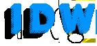 IDW Stubž