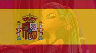 Empire spanish
