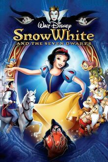 Snow-White-and-the-Seven-Dwarfs-602070-Detail