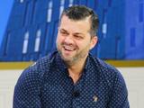 Arben Derhemi