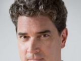Daniel Picard