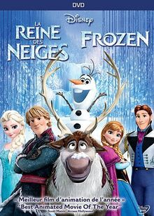 Frozen-canadian-french-2