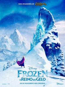Frozen-european-portuguese-1