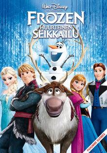 Frozen-finnish-2