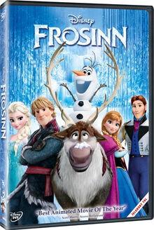 Frozen-icelandic-2