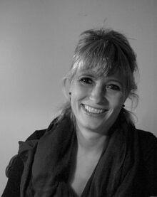 Trine Dansgaard