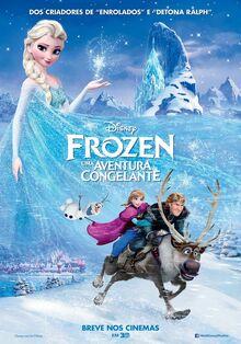 Frozen-brazilian-portuguese-2